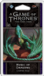A Game of Thrones : The Card Game (Second Edition) - Music of Dragons Chapter Pack